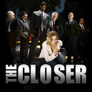 The Closer: The Butler Did It