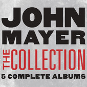 John Mayer | The Collection: John Mayer