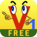ABC Phonics Word Family Free