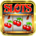 Europa Casino Slots 3D - Play Fun Lucky 7 Jackpot Slot Machine Game To